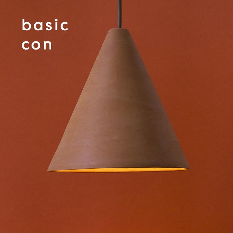 11.Basic Con