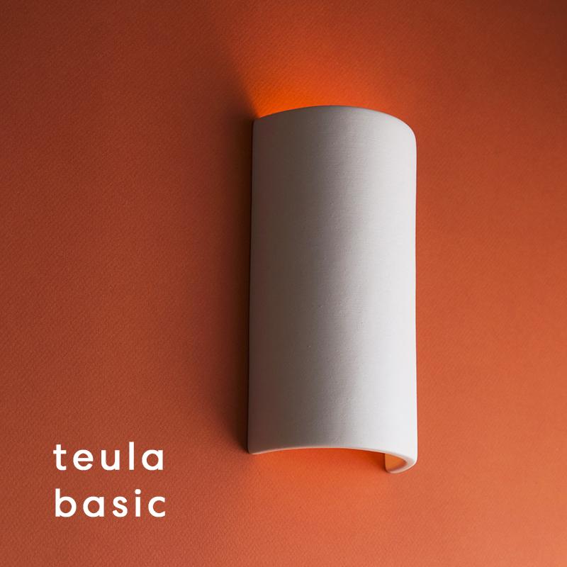 14.Basic Teula